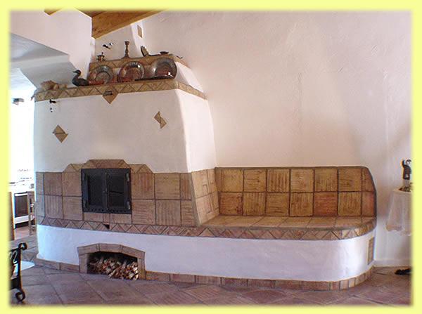 putz f r kachelofen klimaanlage und heizung zu hause. Black Bedroom Furniture Sets. Home Design Ideas